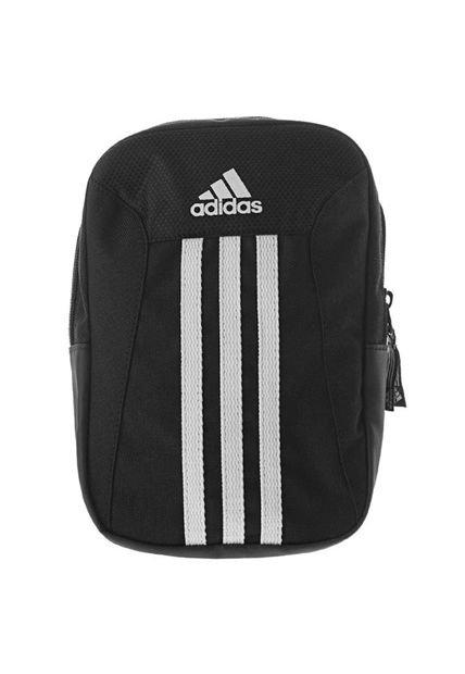 Off37 Hombres Bolsos Con Para Envío gt; Adidas mallas Transparencias 0qHF0P