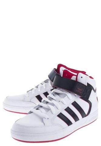 5a270e4a12b 06878f5a2e86b5e572034c73b00155a0 adidas superstar dafiti