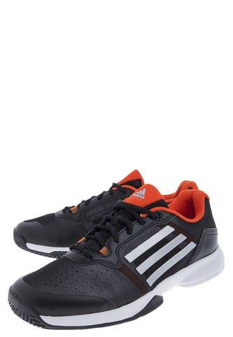 Zapatillas Zapatillas Para Dafiti Adidas Dafiti Zapatillas Para Adidas Para Adidas Zapatillas Para Dafiti QCBWrodxe