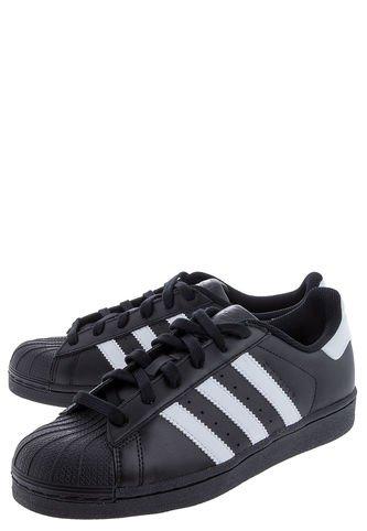 5e4b3efd6a7 adidas-0067-842977-1-catalog-new v 3 adidas superstar dafiti  06878f5a2e86b5e572034c73b00155a0
