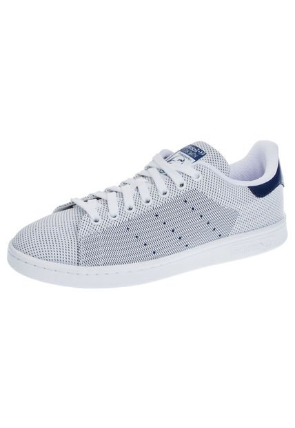 stan smith tela
