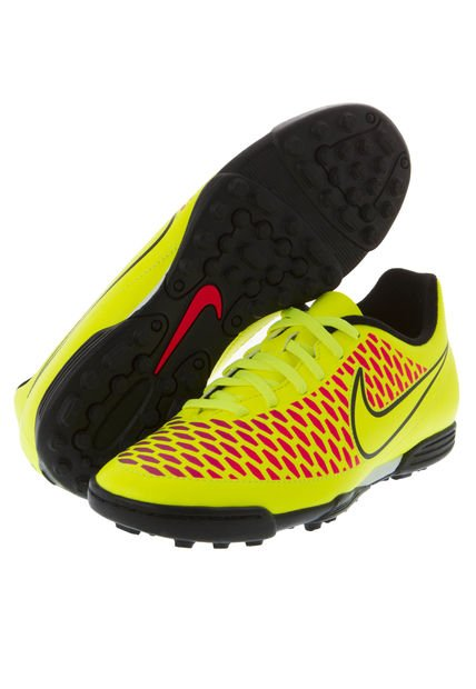 Zapatos Adidas Para Sintetica