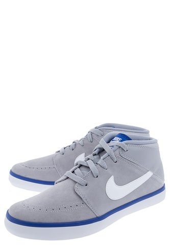 zapatillas adidas hombre dafiti