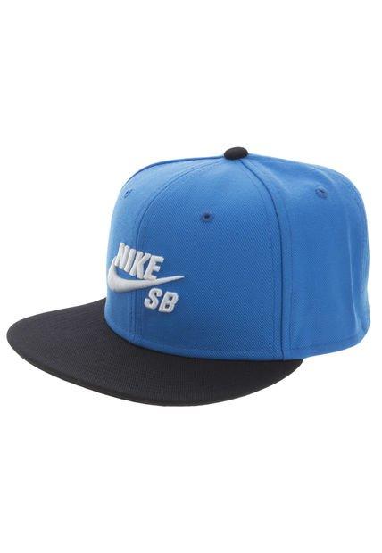 Nike Sb Argentina