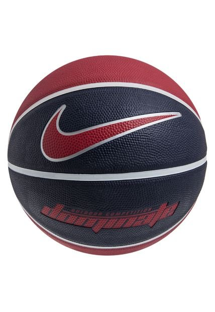 comprar balon de basketball: