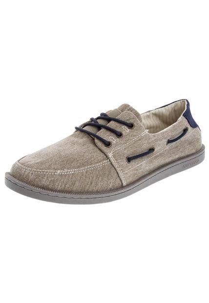 Apache Quiksilver Surfside Low M Shoe Tkd0 Camel , Compra Ahora