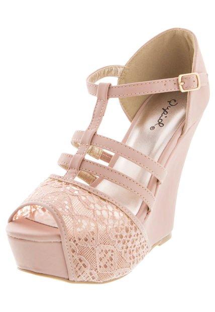 zapatos qupid adidas gazelle usa shop , camisetas nike cali , adidas stan smith slim mens trainers , adidas samba football boots , zapatos usain bolt